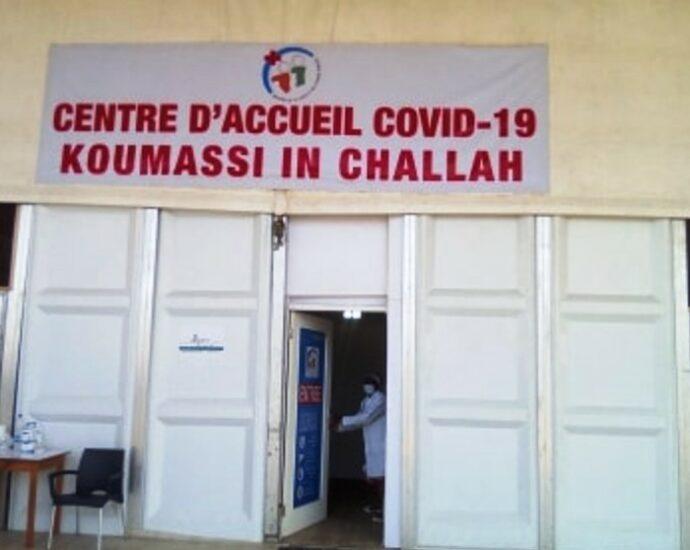 La Côte d'Ivoire parmi les 27 pays au monde à mieux gérer le Covid-19, un an après (Feature)